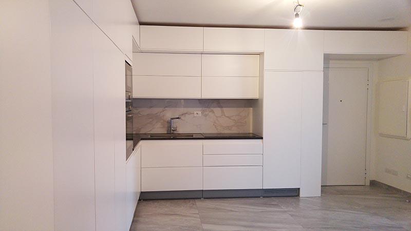 Soggiorno Su Misura ~ Il meglio del design degli interni