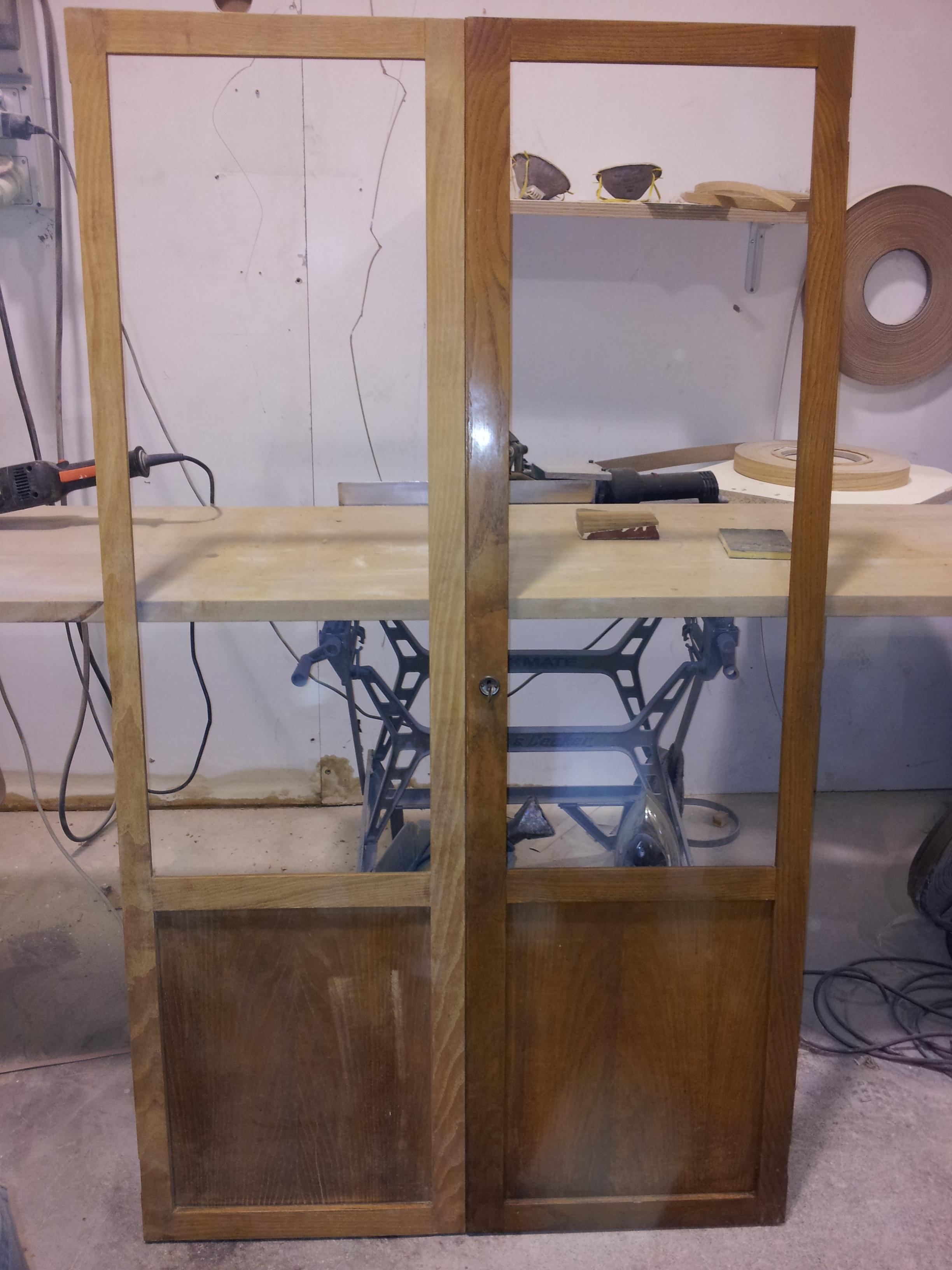 20140621 120638 progetti di interni - Recupero mobili vecchi ...