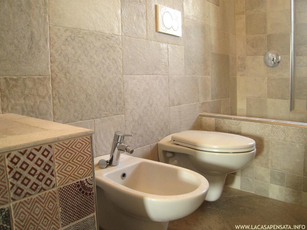 Progettazione Di Interni Milano : Progettazione vasca in muratura ano progetti di interni
