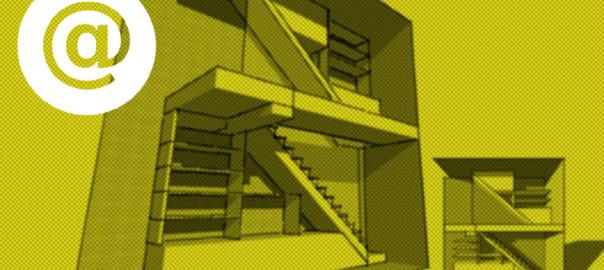 Progettare armadio online idee per la casa for Progetti on line gratis
