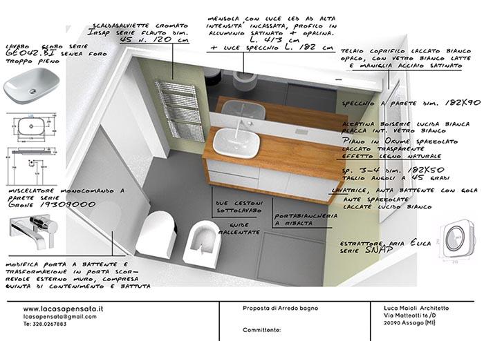 bagno-su-misura-restyling