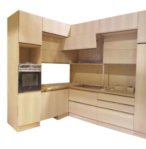 cucina su progetto