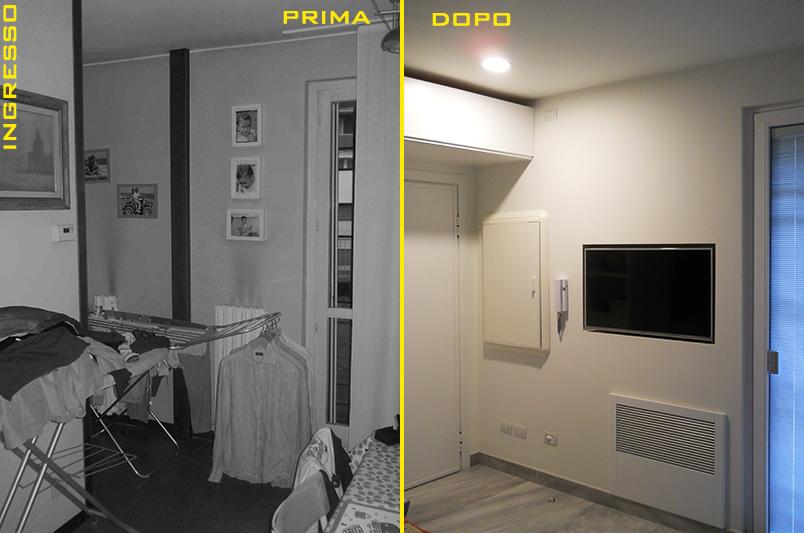 prima-dopo-ristrutturazione-ingresso-eliminare – Progetti di interni