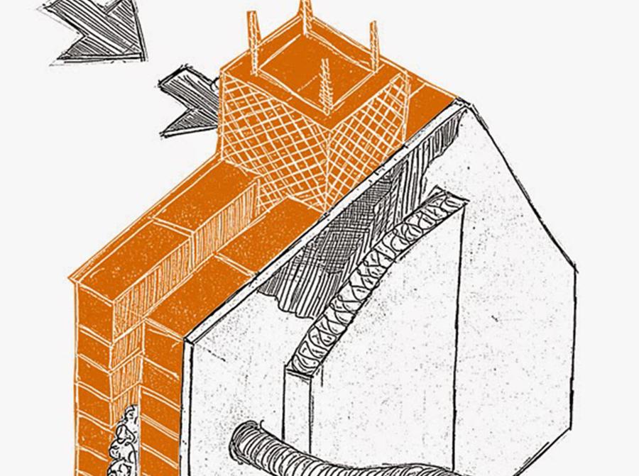 Home – Progetti di interni