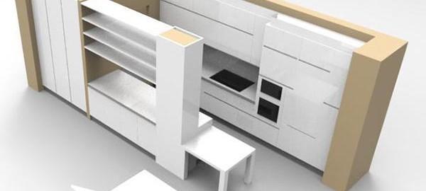 progetto-arredamento-su-misura-milano