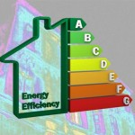 Risparmio energetico e risanamenti