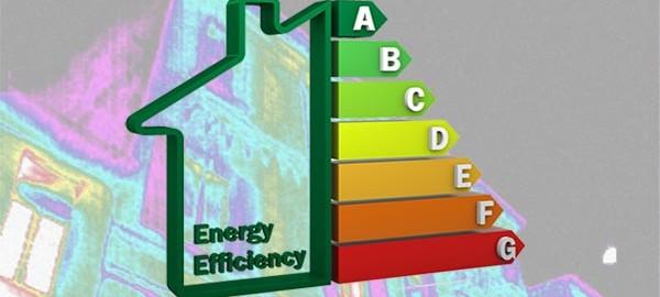 risparmio-energetico-risanamenti-milano