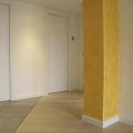 appartamento-bilocale-tortona